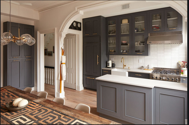 Make Your Home Beautiful? –  Kitchen & bathroom renovation Brooklyn