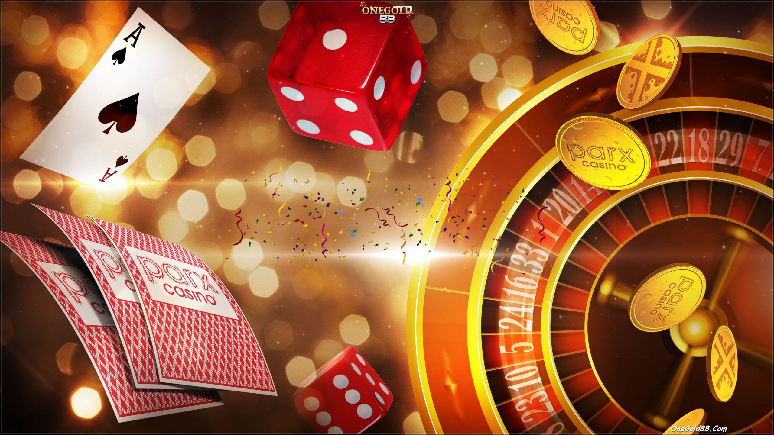 How to Play Slots Online On Your Mobile Phone