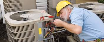 Clermont Air Conditioning Services Are The Best For You