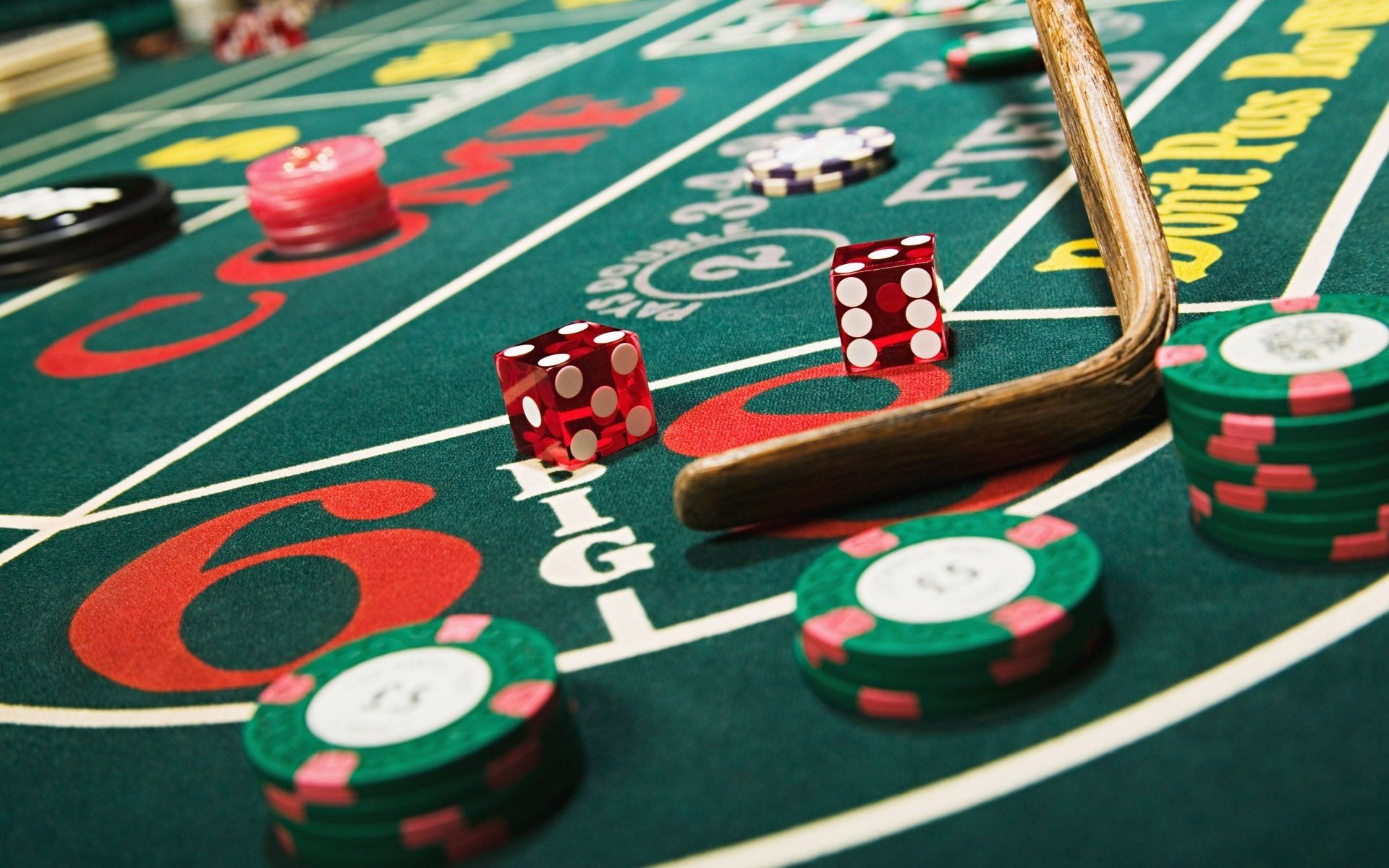 Why online gambling platforms offer promotions