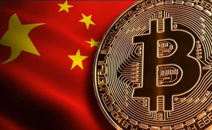 Advantages you get on using Yuan pay