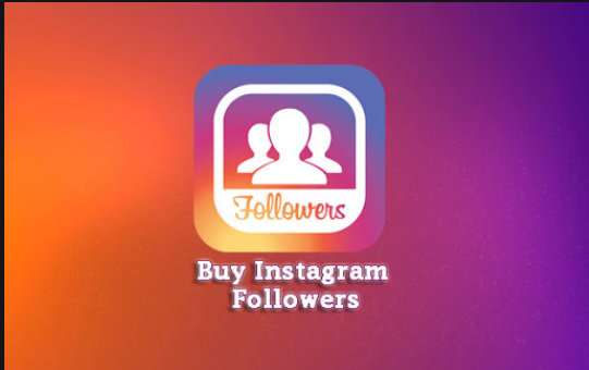 How Buy instagram followers Is Very Beneficial To Businesses