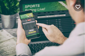 Here is what you need to know about online casino platforms