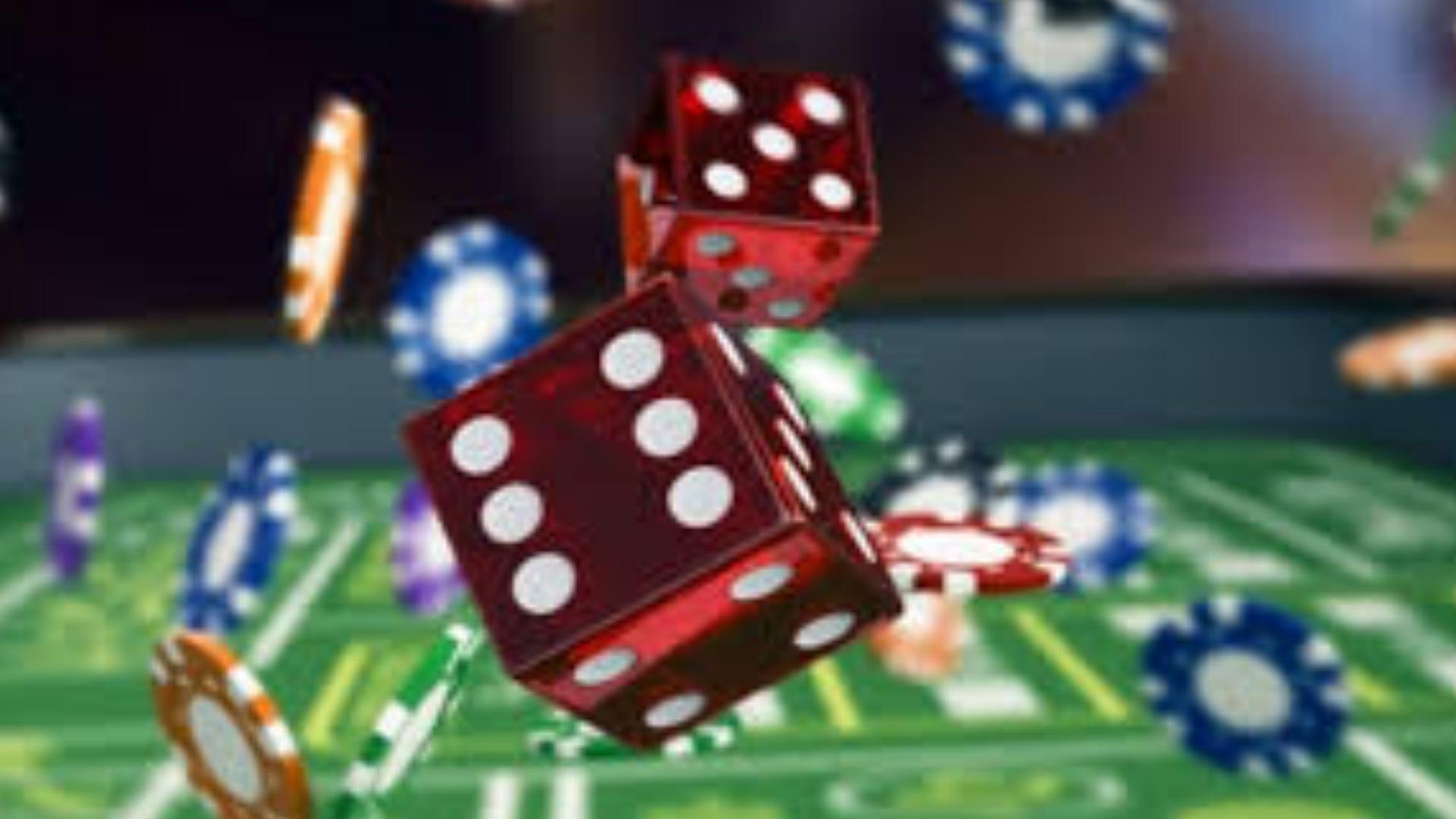 The Security of brokers soccer gaming