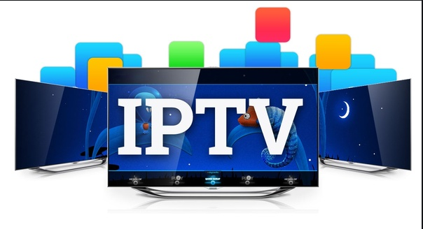 Enjoy the best content in high quality with iptv streaming