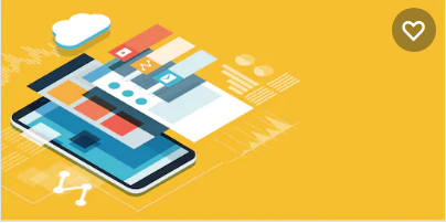 The opportunity offered by a good app agency (app agentur) should not be missed.