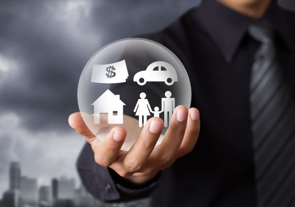 Benefits Of Insurance In Life