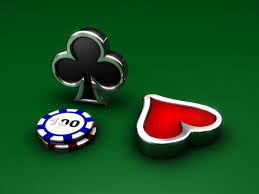 Online Gambling Helpful suggestions