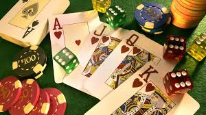 What all you need to know before playing casino games?