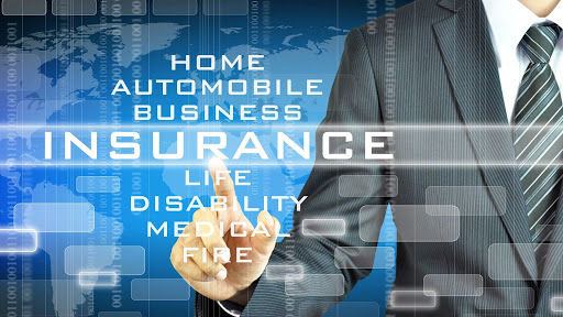 Wholesale Insurance Policy: Get Easy And Quick Access To The Market!