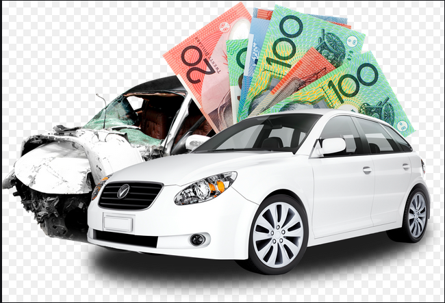 The Melbourne car dealer provides you the offer in cash for cars