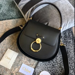 Buying Designer Replica Bags is not as bad as it seems
