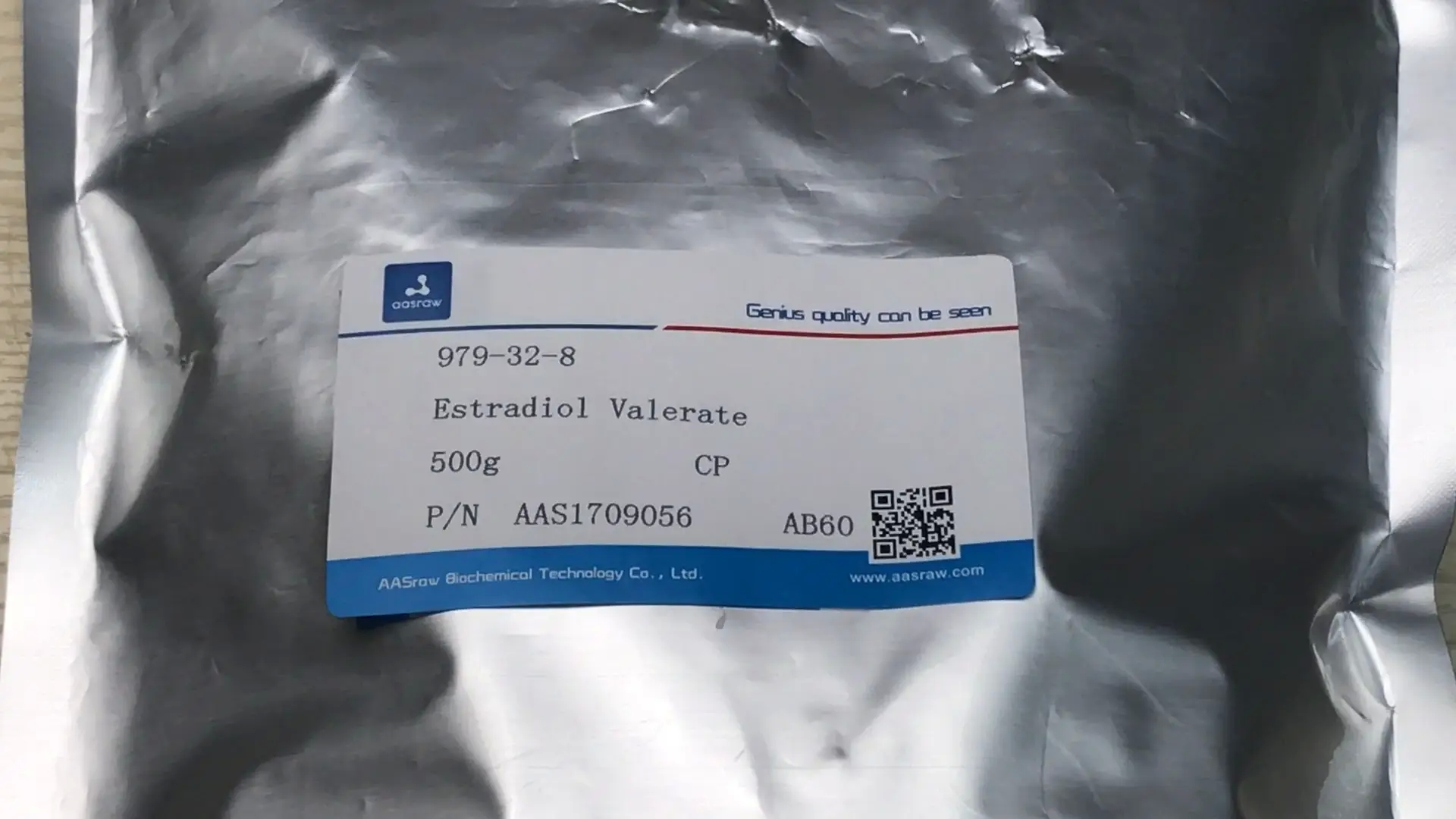 Estradiol Valerate Powder – How It Helps?