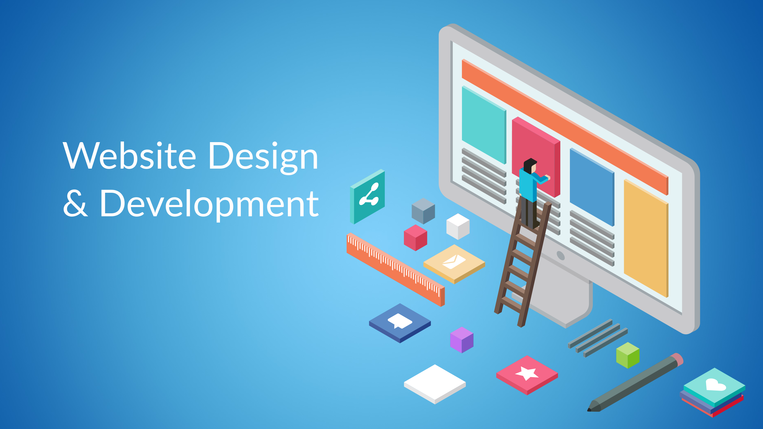 Get To Know About Web Design New York