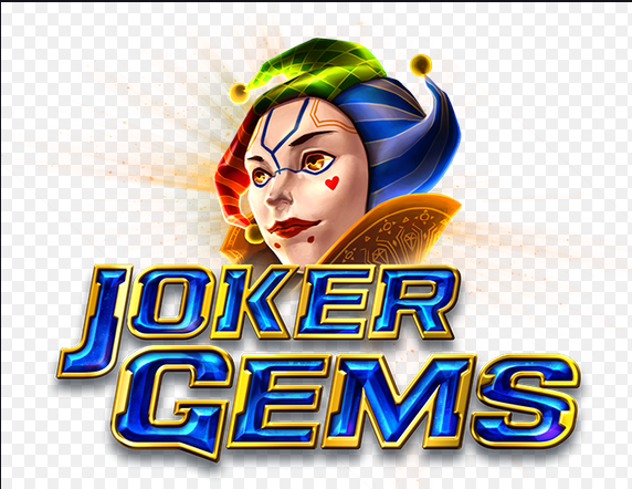 Joker Slot Games: Trending Gambling Games
