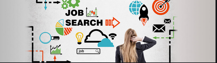Know About The Steps In Getting Job Opportunities