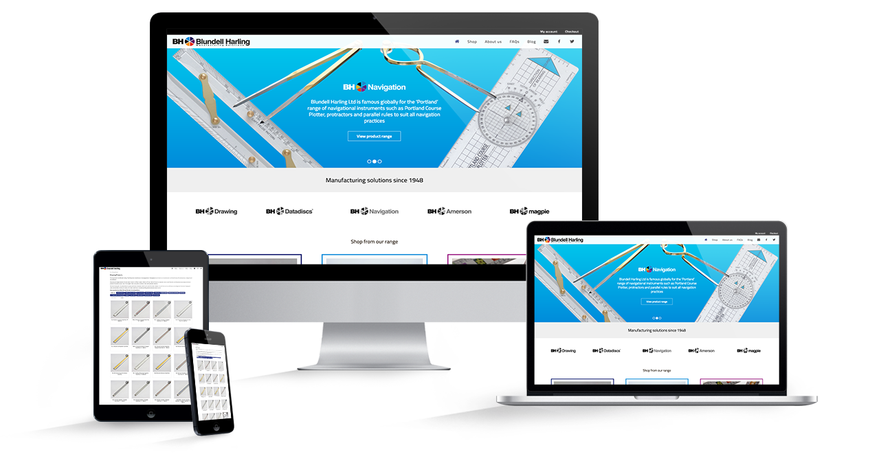 ProfessionalWebsite Builders Available At Website Design