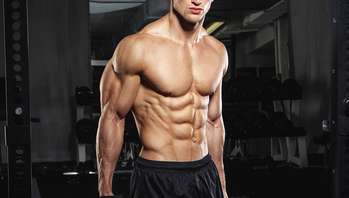 Where Is Sarms Bodybuilding Found?