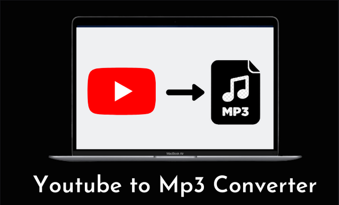 Things To Know About Youtube converter