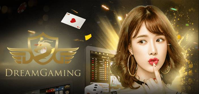 Winning Strategies And Tips For DreamGaming