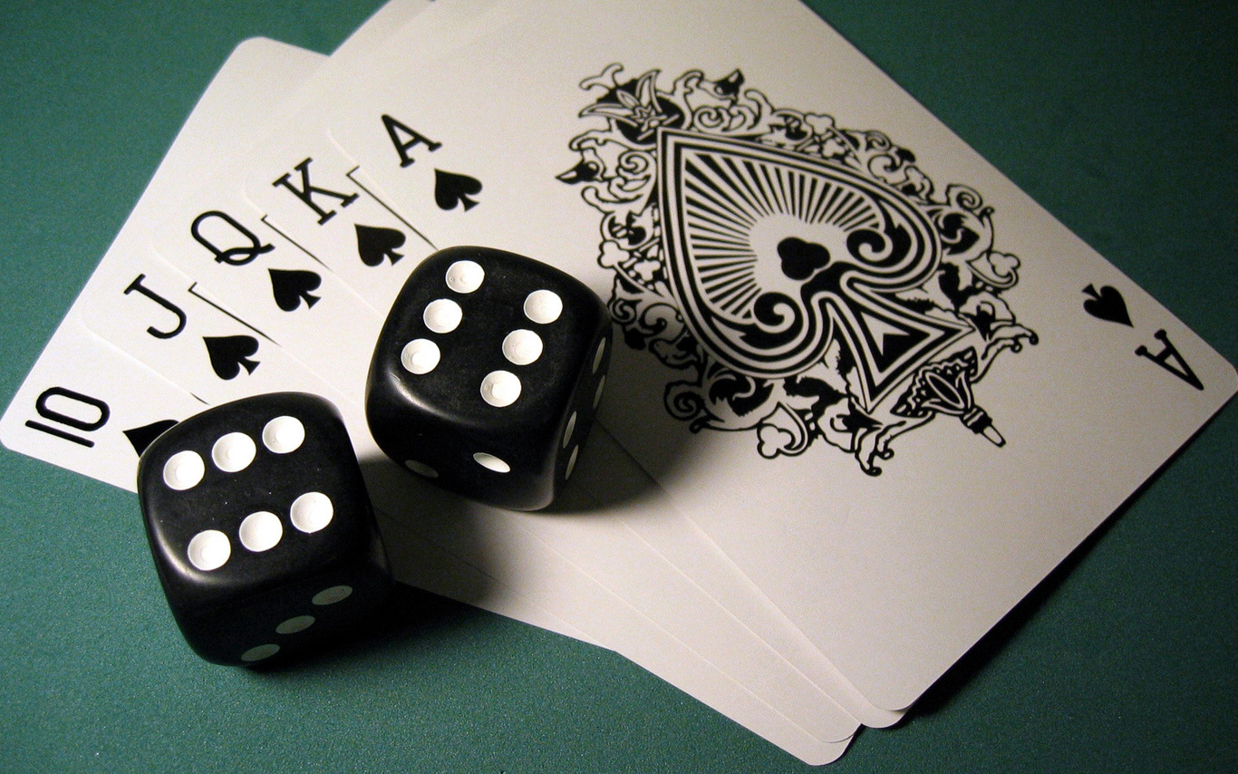 Items to be taken into account while taking part in online poker