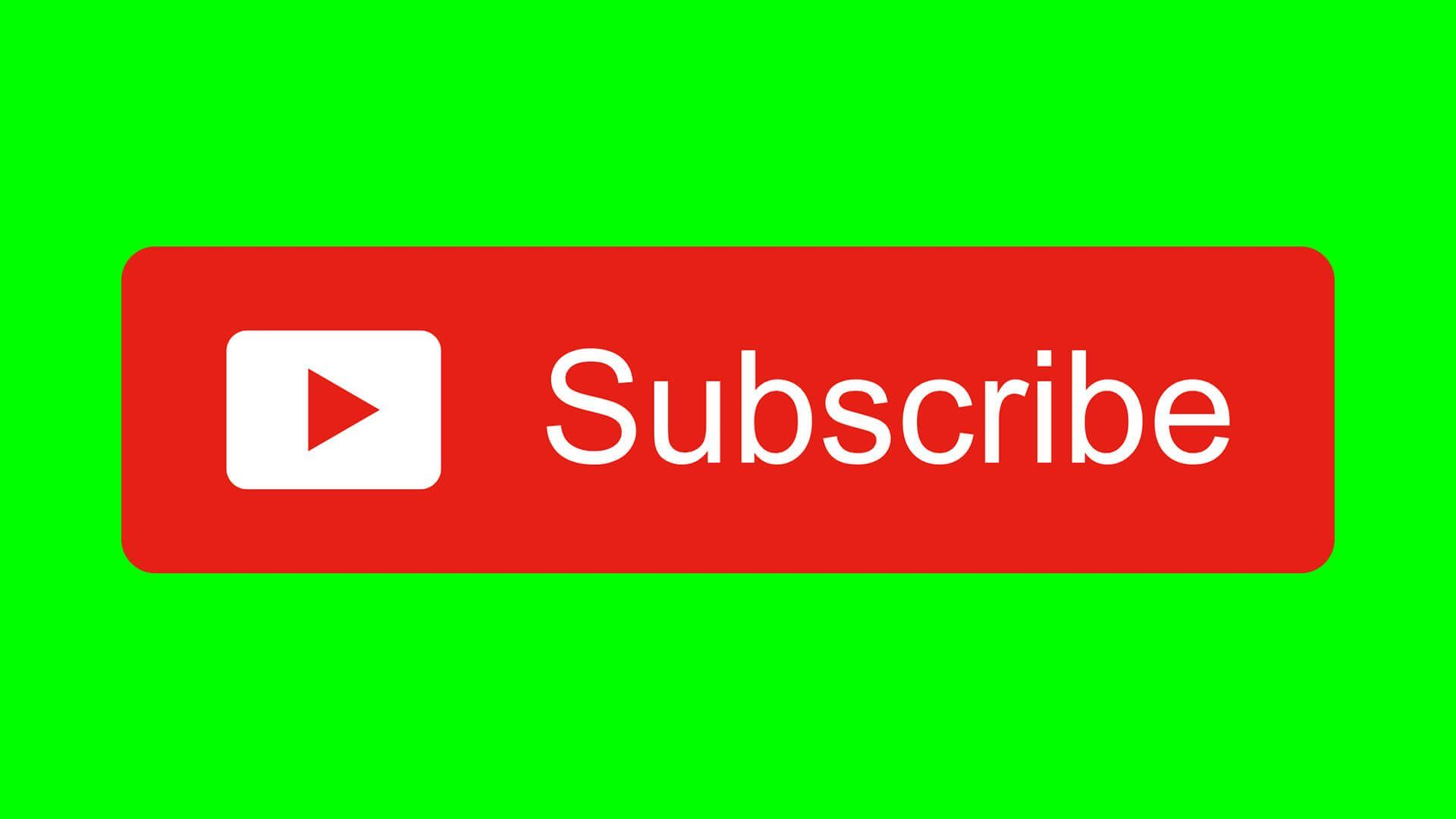Easy to embrace tips for free YouTube subscribers