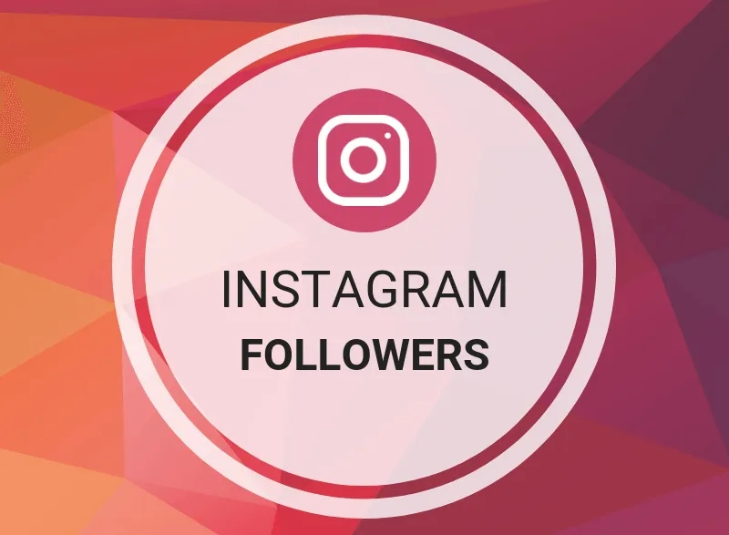 Know how to buy Instagram followers in a certified company
