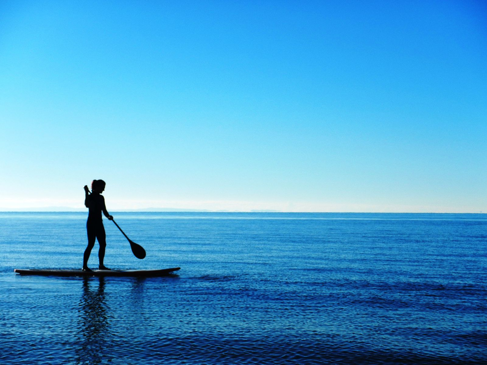 All That You Need To Know About BOTE SUP Boards