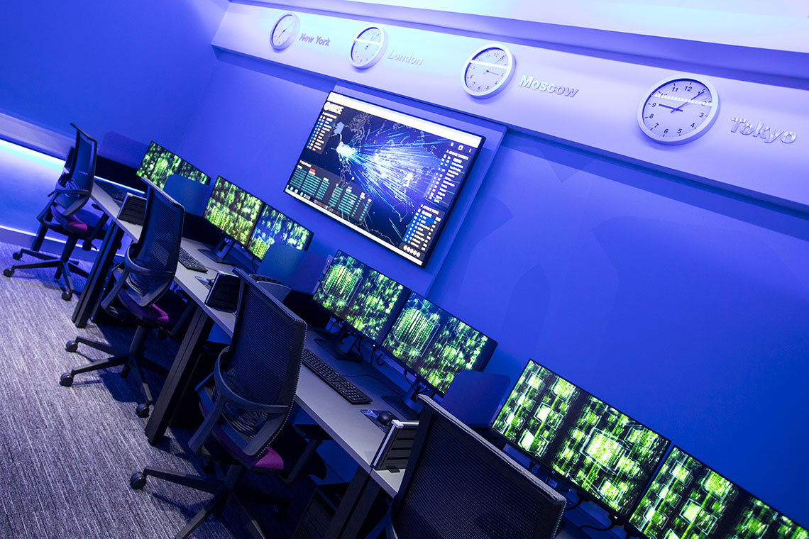 Cyberlab Technologies the most efficient solution for pc performance