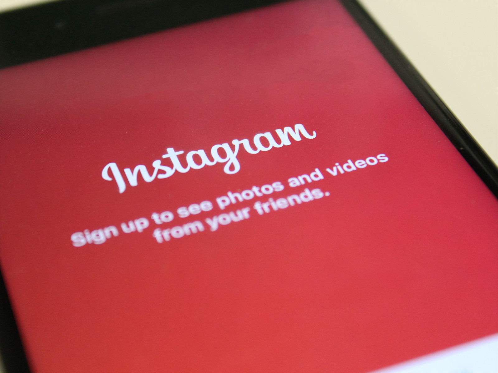 How the Instagram desires assist you to produce your organization?