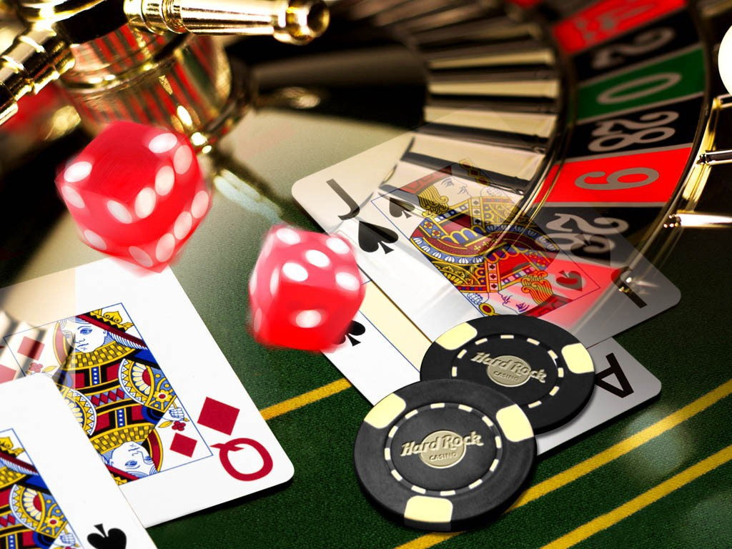 LigaZ888 is a very popular sports betting and casino gaming site among people from Asia