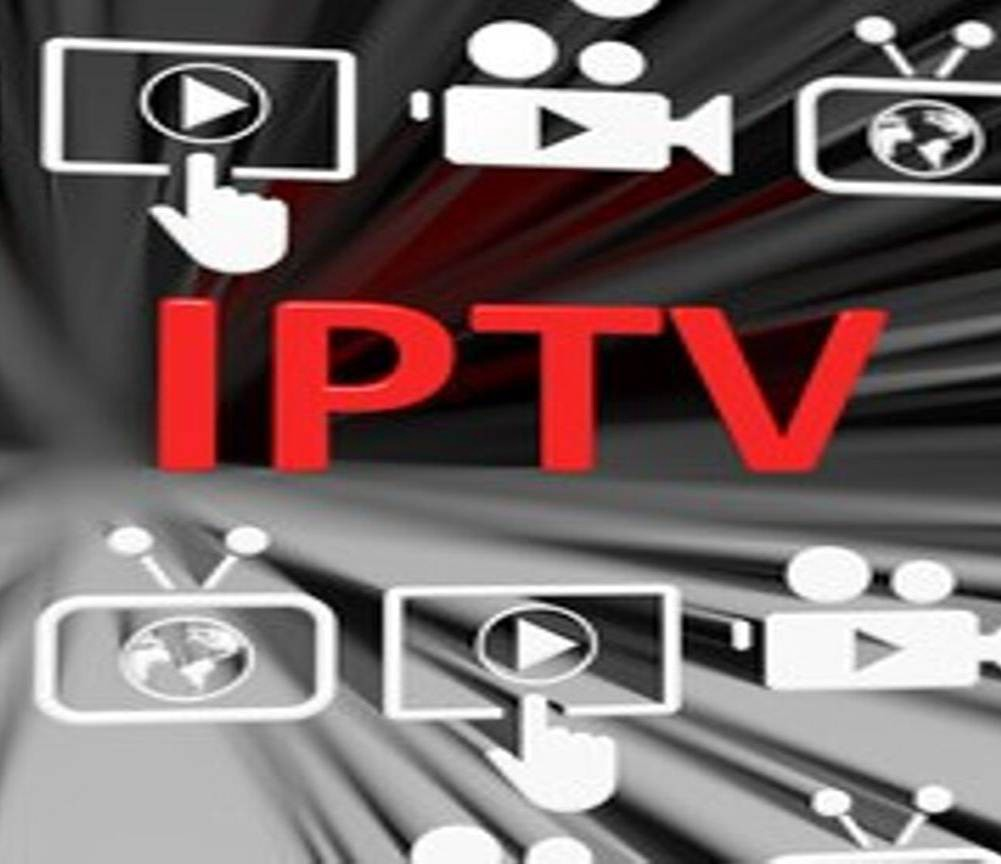 A Assessment linked to IPTV