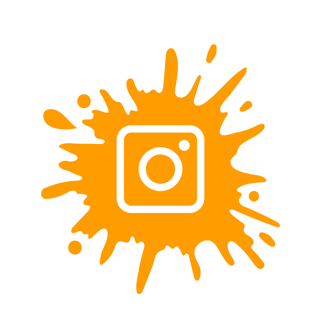 Growing A Better Instagram Presence: Methods To Increase Instagram Followers