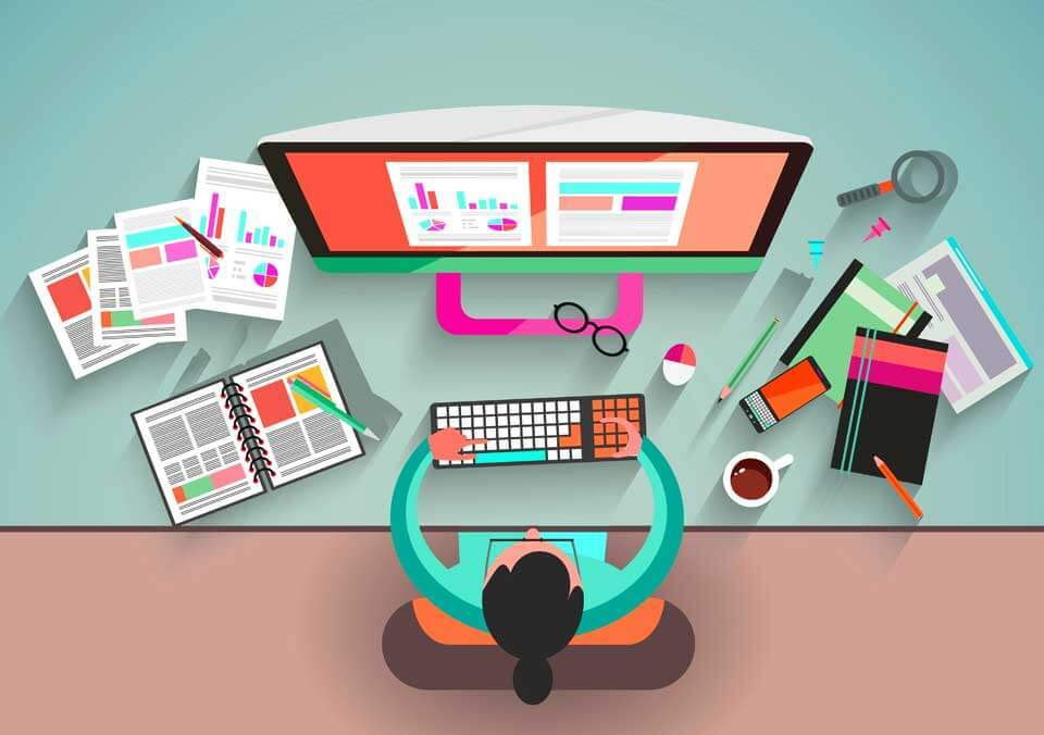 Why Hire an affordable web design