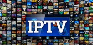 Benefits associated with Ip address Television set (IPTV)
