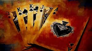 Online Casinos, What They DON'T Need Anyone To Know