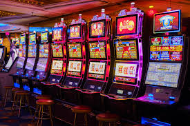 Lessen fees with all the professional MAXBET