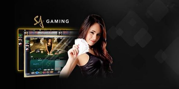 Interesting ways to find out more concerning the portable gambling iphone app.