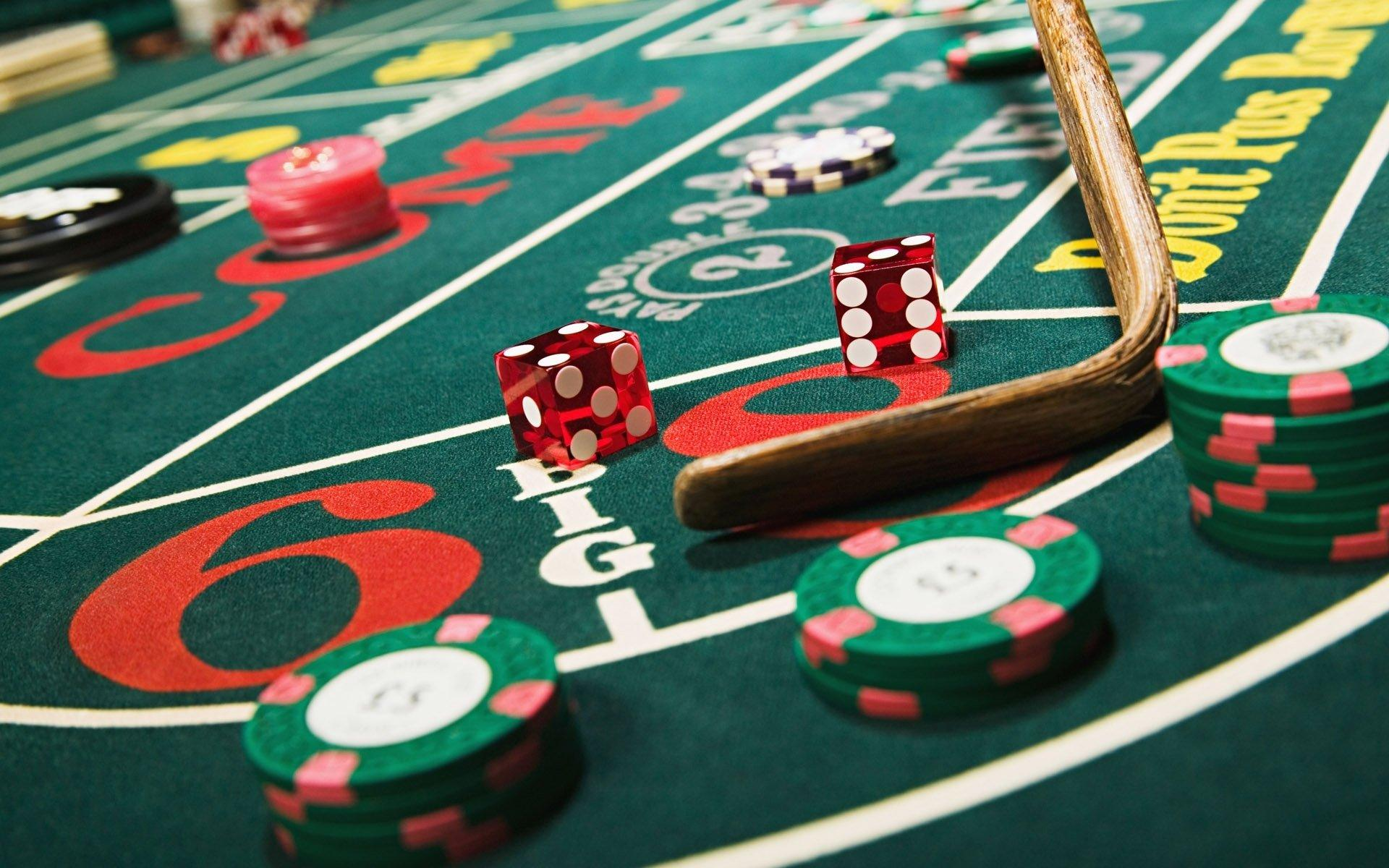 The ideal   manual about online gambling systems