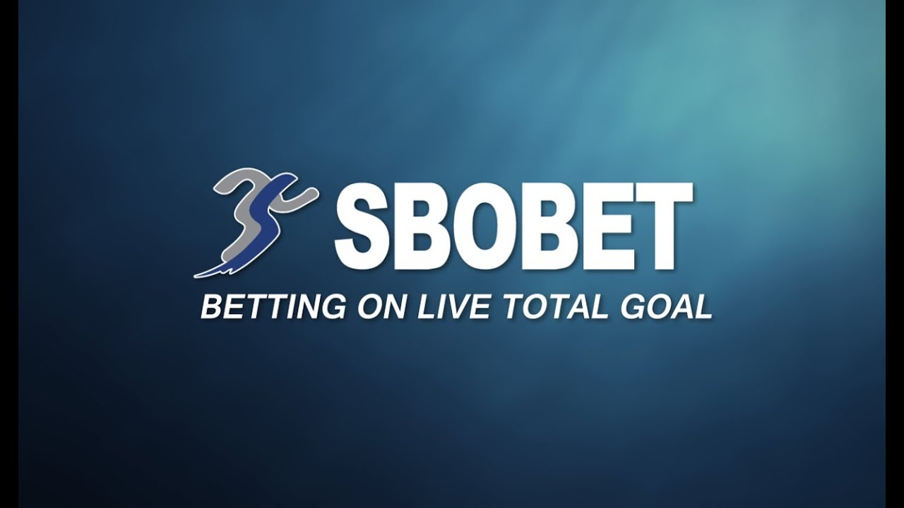 The entrance (ทาง เข้า sbobet) on an on the net betting website will not be too basic
