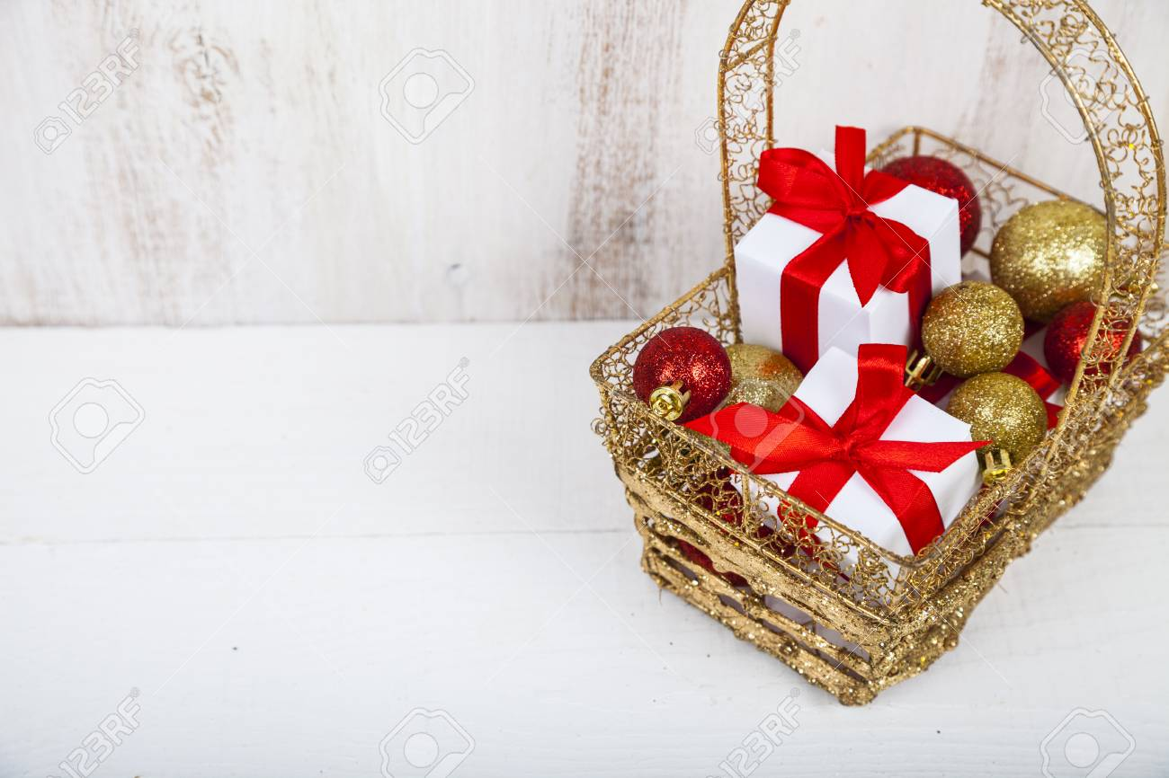 One of a kind why Christmas gift hampers are unique