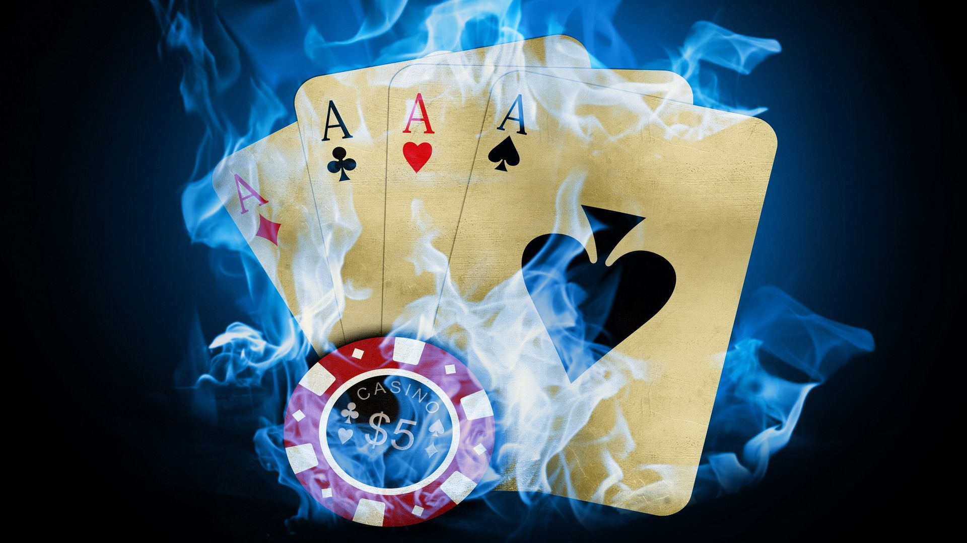 Know how popular an online casino (คาสิโนออนไลน์) is so that you can register and win money easily.