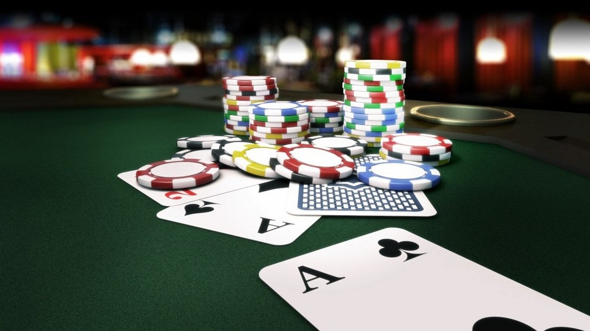 The best starter bonuses are the ones you will find in online baccarat (บาคาร่าออนไลน์).