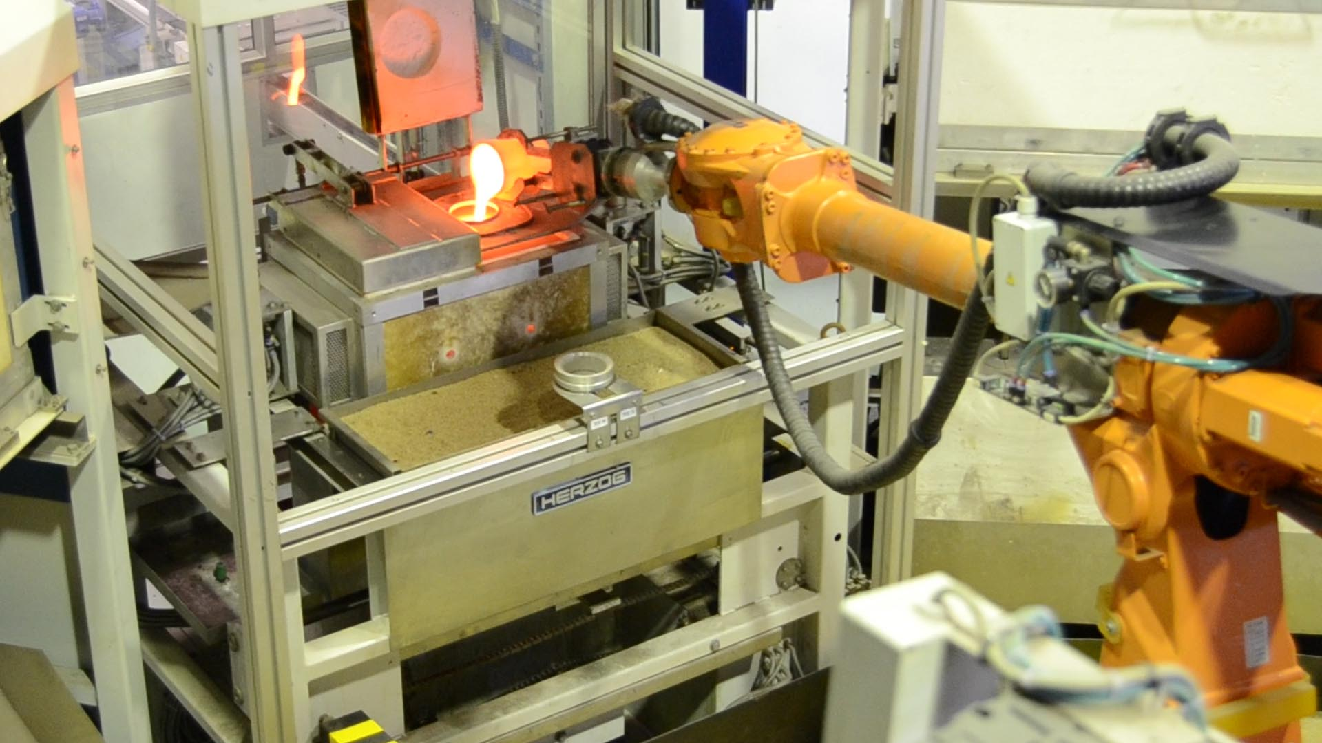 How Can Precious Metal Refinery Help You?