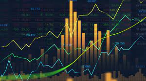 Have insights about the merits associated with trading online