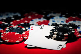Getting Best Checklist In The Entries Of Situs Poker On the   internet Terpopuler