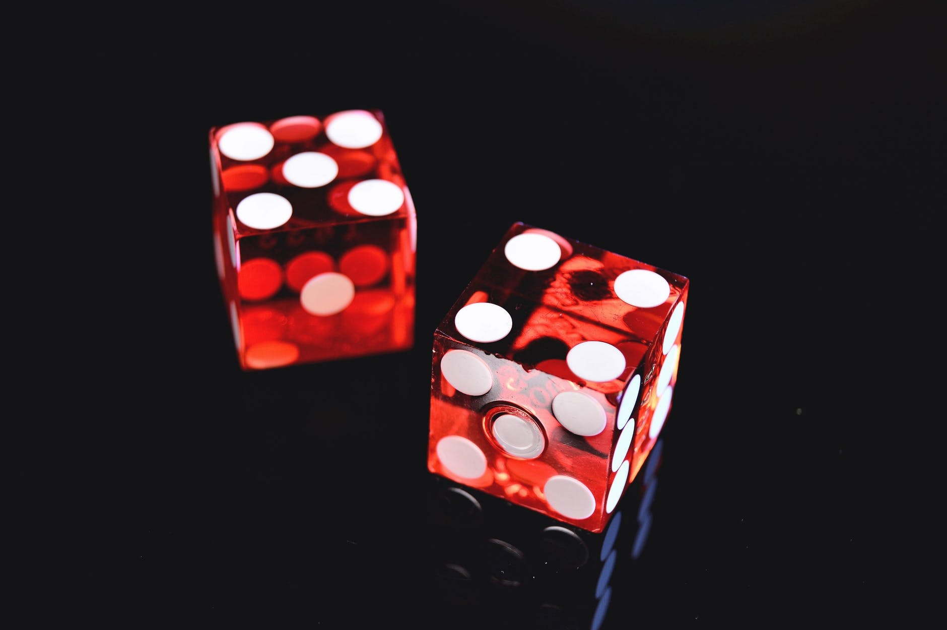 How Can I Tell If A Gambling Site Is Legal Or Not?