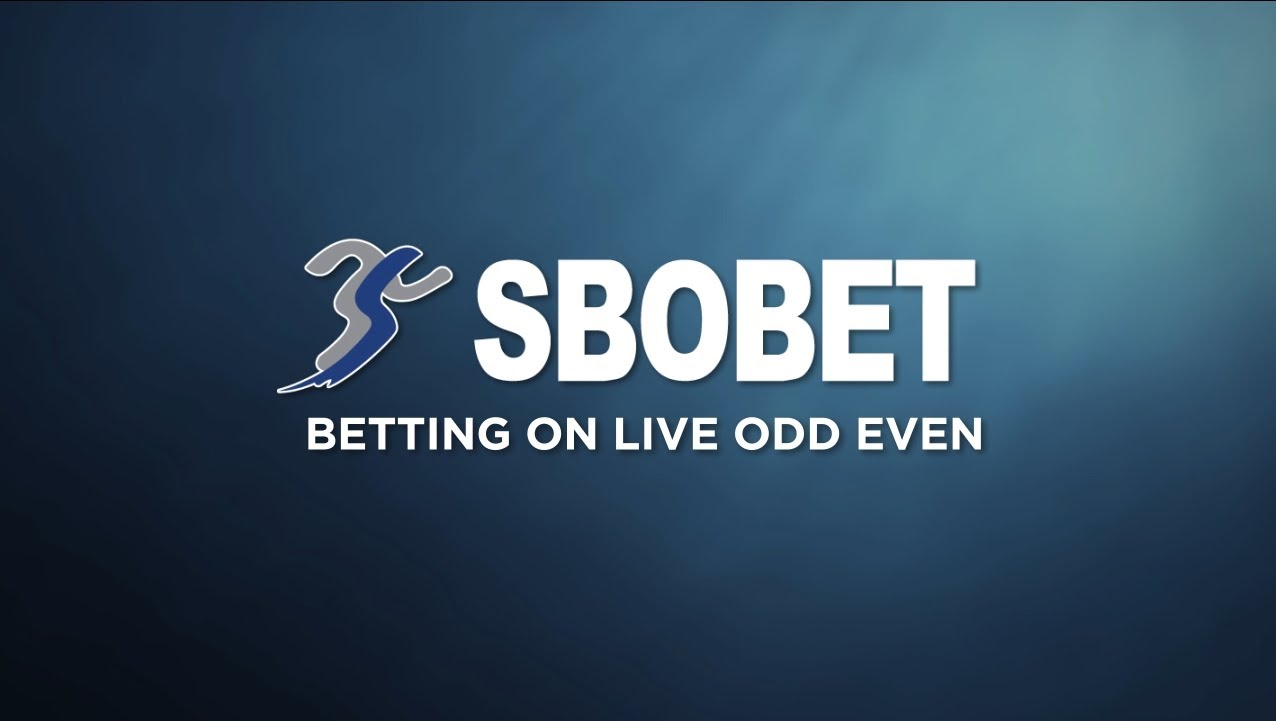 Understand Every little thing Relating to Taking part in Sbobet On the web!