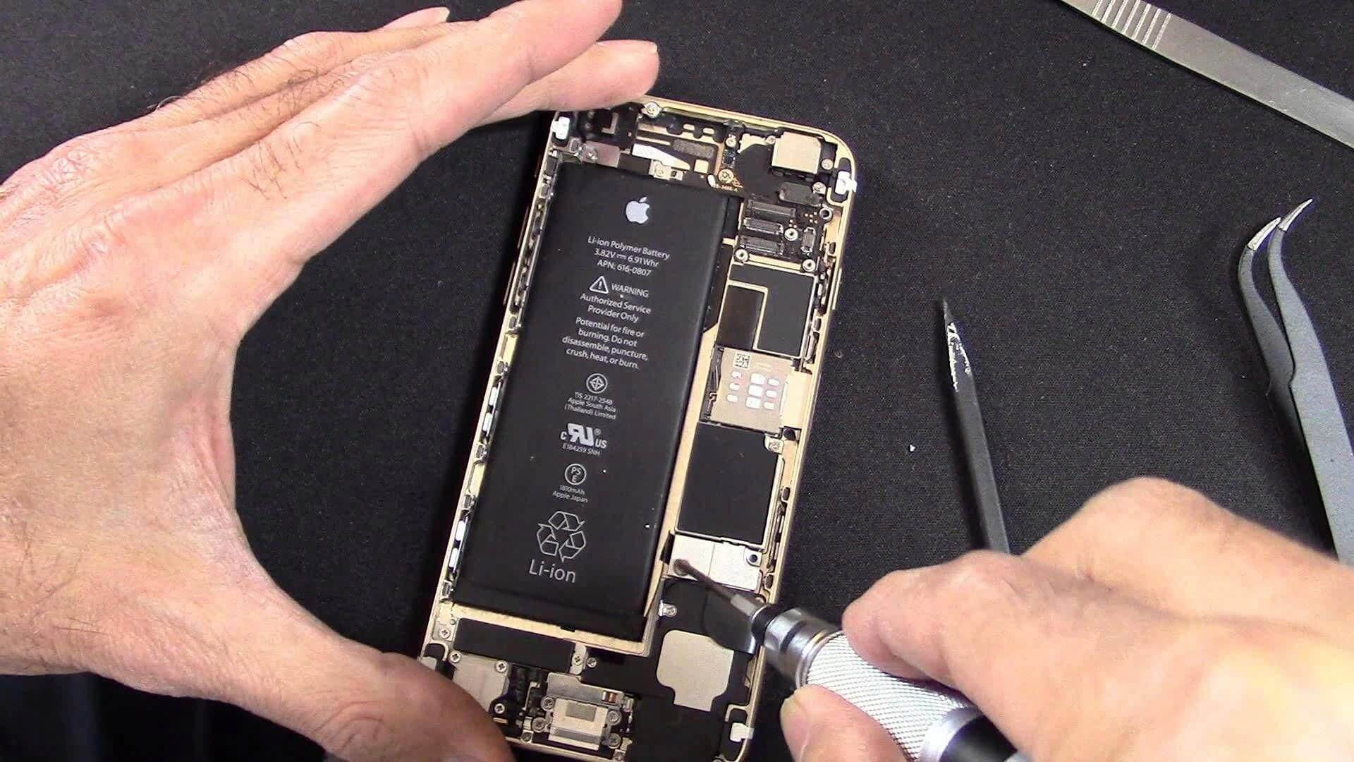 New issues to obtain the particular phones fixed very easily