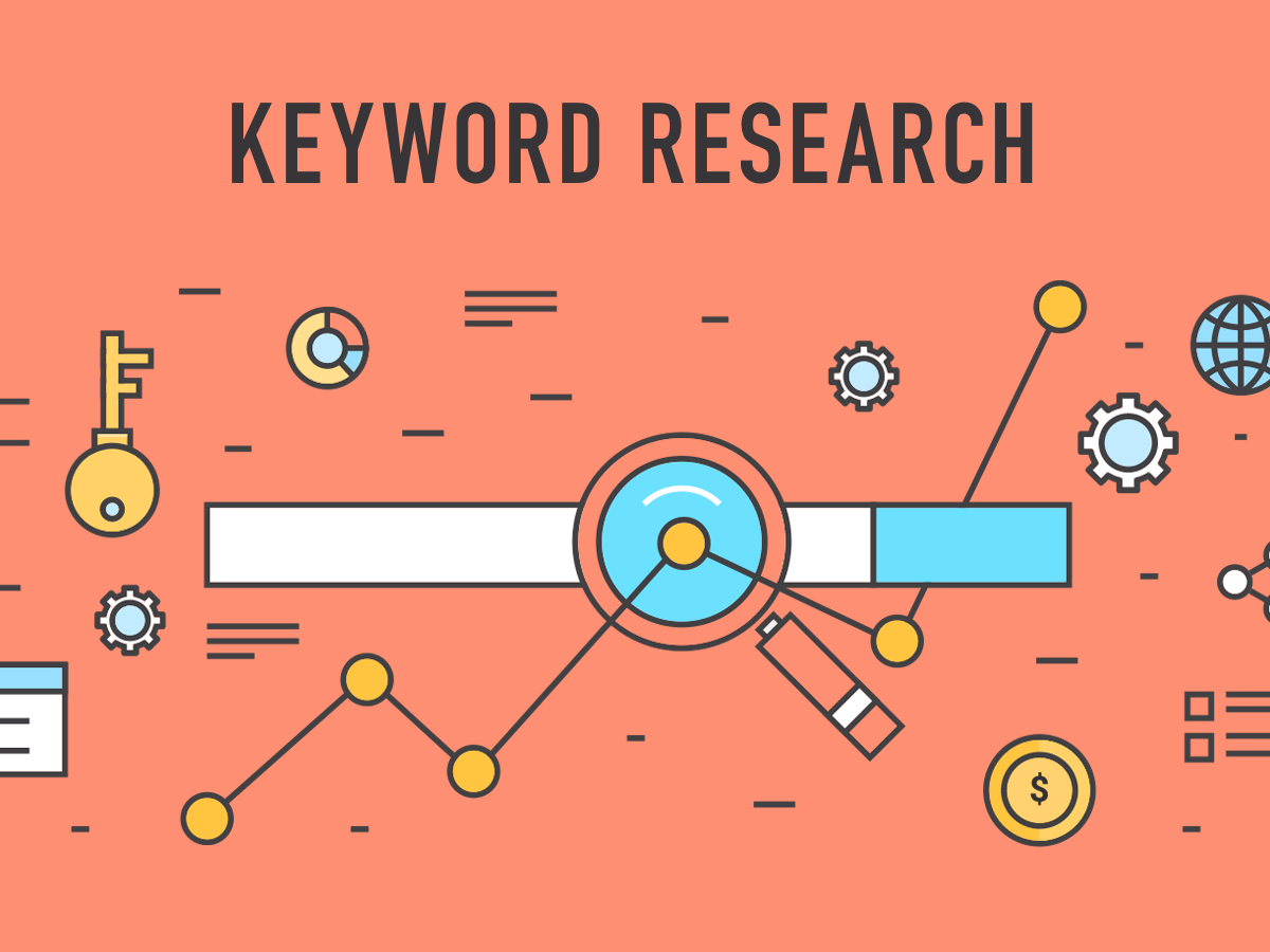 Here's How You Can Use A Keyword Planner Tool To Grow Your Business!